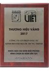 hung thinh corp29