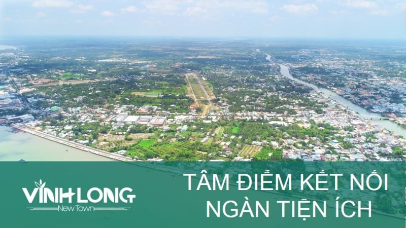 phoi canh vinh long new town